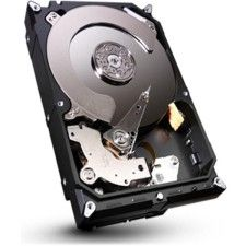 Seagate 3To 7200 RPM S-ATA III 64Mo (ST3000DM001)