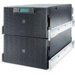 APC Back-UPS RT RM 15k VA