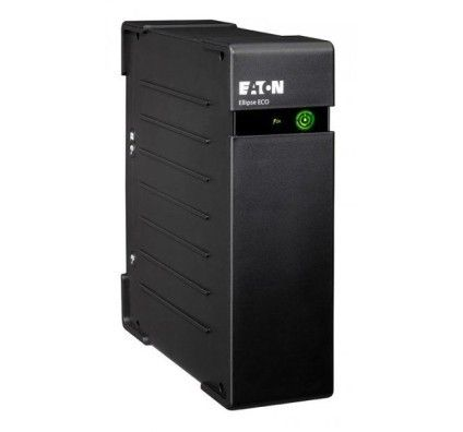 Eaton Ellipse Eco 1200 USB