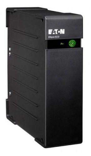 Eaton Ellipse Eco 1200 USB