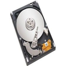 Seagate 500Go S-ATA III Laptop SSHD (ST500LM000)