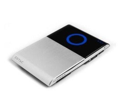 Zotac ZBOX Blu-ray 3D ID36