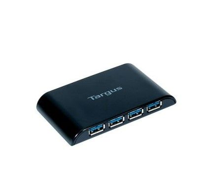 Targus Hub USB 3.0 4 Ports