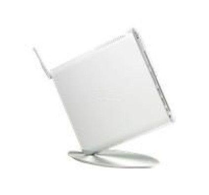 Asus EEE Box EB1501P-W024E (Blanc)