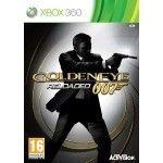 GoldenEye 007 Reloaded - Xbox 360