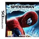 Spider-Man : Aux frontières du temps - DS