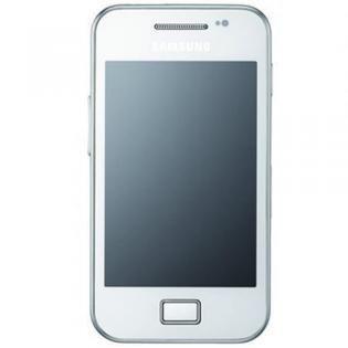 Инструкция Телефона Самсунг 5830