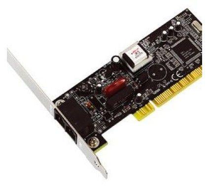 Peabird PCI V92 56K