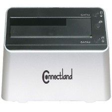Connectland DOCK-3UBT3 USB 3.0