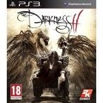 The Darkness 2 - Playstation 3
