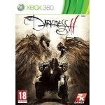 The Darkness 2 - Xbox 360