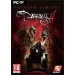 The Darkness 2 - Edition Limitée - PC