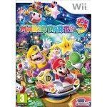 Mario Party 9 - Wii