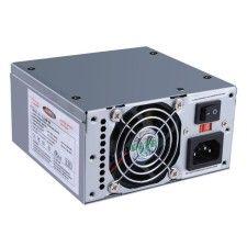 Advance PX-3300P08