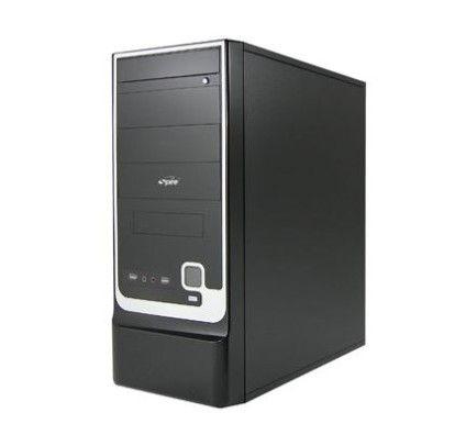 Spire CoolBox 305 420W