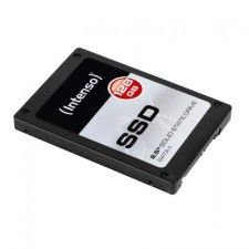 Intenso SSD 128Go