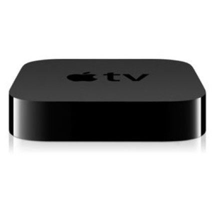 Apple TV 1080p MD199FD/A