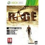 Rage - Anarchy Edition - Xbox 360