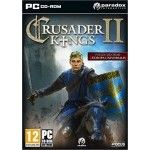 Crusader Kings II - PC