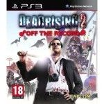 Dead Rising 2 : Off the Record - Playstation 3