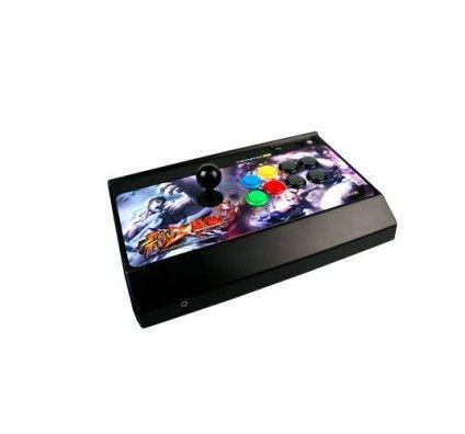 MadCatz FightStick Pro Cross Street Fighter X Tekken - Xbox 360