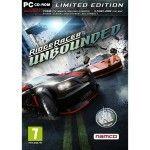 Ridge Racer Unbounded - Edition Limitée - PC