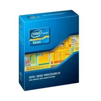 Intel Xeon E5-4610 (2.40 GHz)