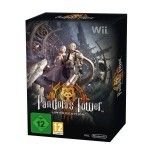 Pandora's Tower - Edition Collector - Wii
