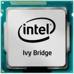 Intel Core i7 3770S - 3.1Ghz