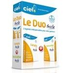 Ciel Le Duo Facile 2012 - PC