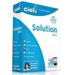 Ciel Solution 2012 - PC