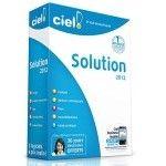 Ciel Solution 2012 - PC