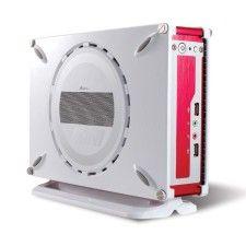 Advance Quantum Mini ITX 3907W