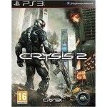 Crysis 2 - Playstation 3