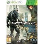 Crysis 2 - Edition Limitée - Xbox 360
