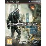 Crysis 2 - Edition Limitée - Playstation 3
