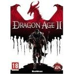 Dragon Age 2 - PC