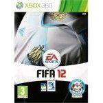 Fifa 12 Edition OM - Xbox 360