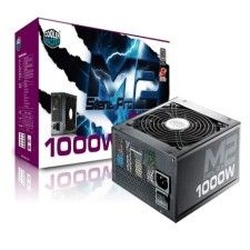 Cooler Master 1000W Silent Pro M2