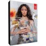 Adobe Creative Suite 6 Design & Web Premium - Mise à Jour depuis CS3/4 - Mac
