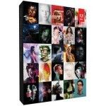 Adobe Creative Suite 6 Master Collection - Mac