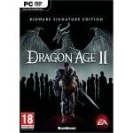 Dragon Age 2 - Edition Signature - PC