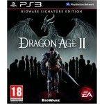 Dragon Age 2 - Edition Signature - Playstation 3