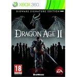Dragon Age 2 - Edition Signature - Xbox 360