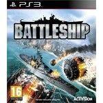 Battleship - Playstation 3