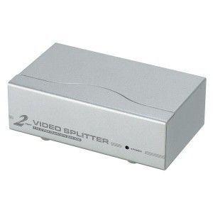 Aten VS92A Video Splitter