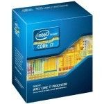 Intel Core i7 3770 - 3.4Ghz