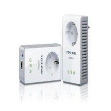 TP-Link TL-PA250 KIT (x2)