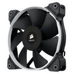 Corsair SP120 High Performance Edition High Static Pressure 120mm