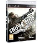 Sniper Elite V2 - Playstation 3
